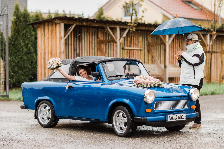 Hochzeit_Kerstin_Andreas-0711